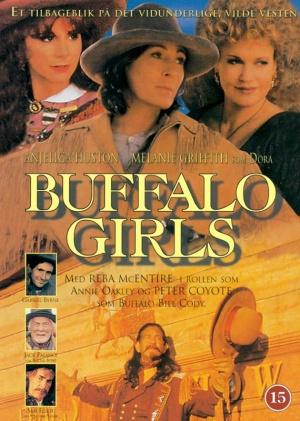 Buffalo Girls 570x800
