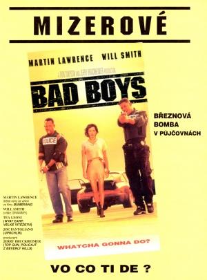 Bad Boys 1480x2000
