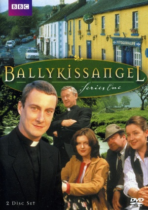 Ballykissangel 1003x1424