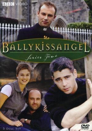 Ballykissangel 1500x2144