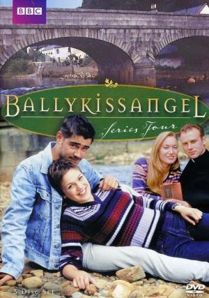 Ballykissangel 1000x1424