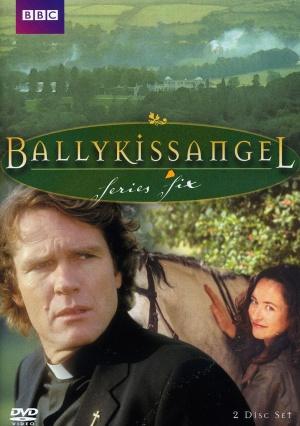 Ballykissangel 992x1408