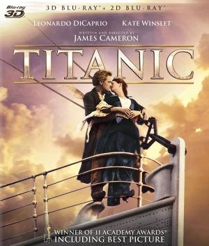 Titanic 1491x1747