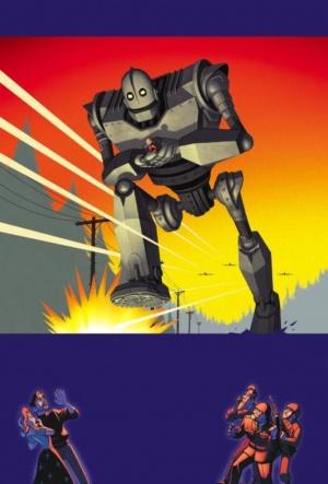 El gigante de hierro 693x1024