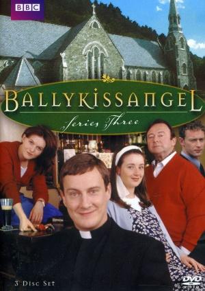 Ballykissangel 996x1408