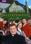 Ballykissangel poster