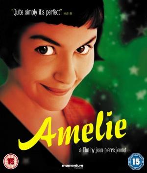Die fabelhafte Welt der Amelie 1525x1785