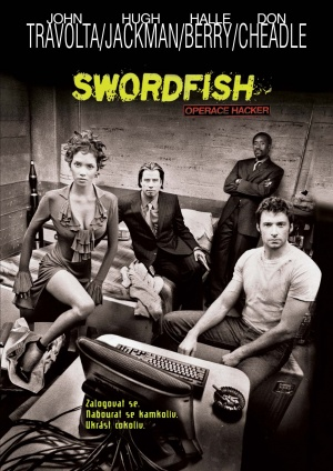 Swordfish 1530x2161
