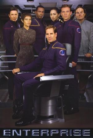 Enterprise 500x741