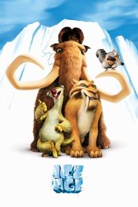 Льодовиковий перiод poster