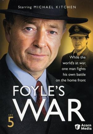 Foyle's War 1040x1493