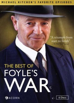 Foyle's War 1065x1485