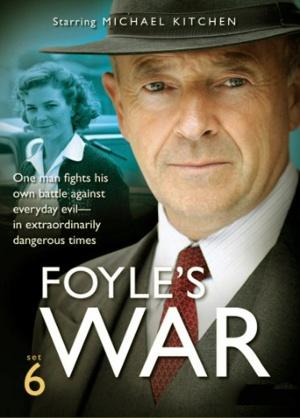 Foyle's War 1035x1443