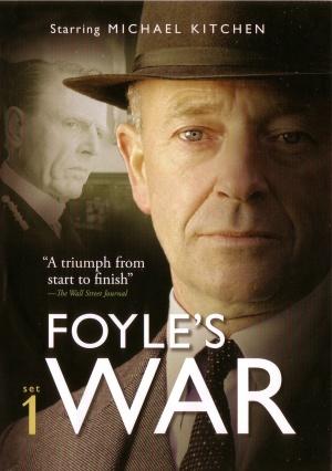 Foyle's War 1005x1427