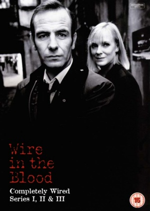 Wire in the Blood 569x799