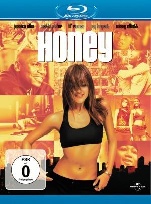 Honey 1112x1500