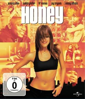 Honey 1112x1288