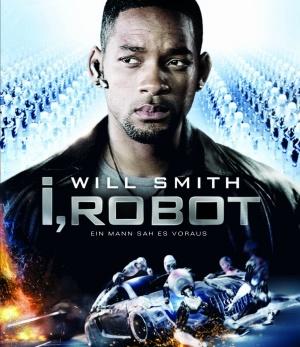 I, Robot 1522x1760