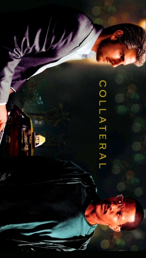 Collateral 2026x3574