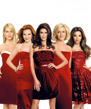 Desperate Housewives 1621x1938