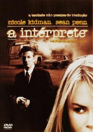 The Interpreter 759x1069