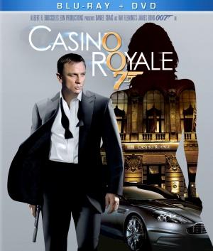 Casino Royale 1485x1745