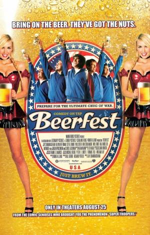 Beerfest 966x1514