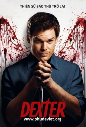 Dexter 680x1000