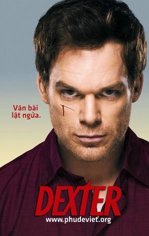 Dexter 645x1024