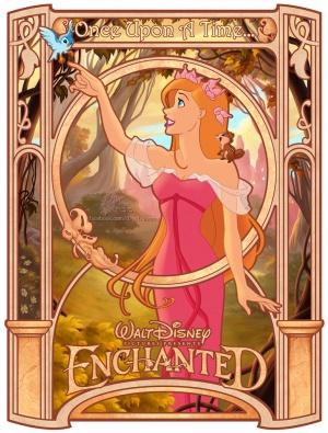 Enchanted 730x960