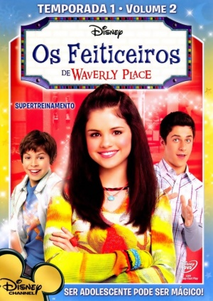 Wizards of Waverly Place 754x1065
