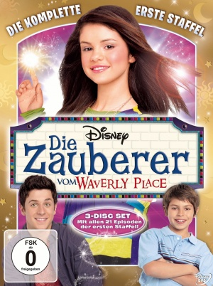 Wizards of Waverly Place 1120x1500