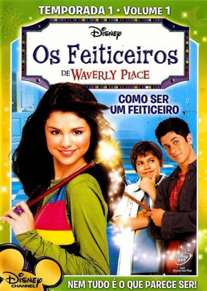 Wizards of Waverly Place 760x1066