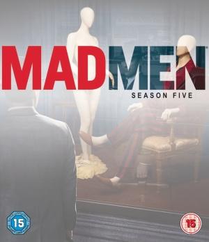Mad Men 1274x1478