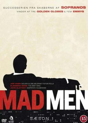 Mad Men 570x800