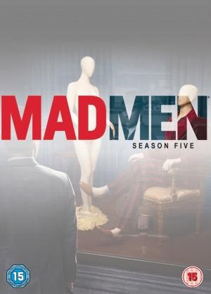 Mad Men 1146x1598