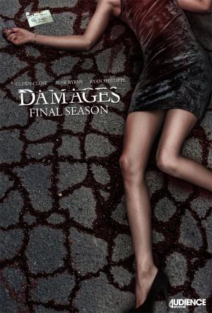 Damages 700x1037
