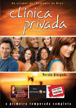 Private Practice 420x596