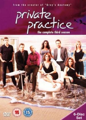 Private Practice 570x800