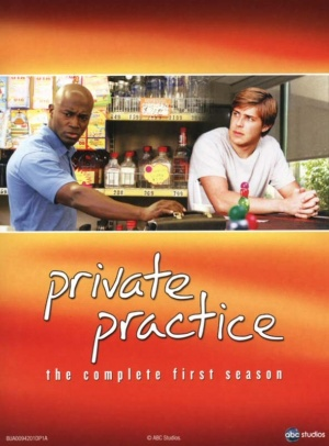 Private Practice 591x800