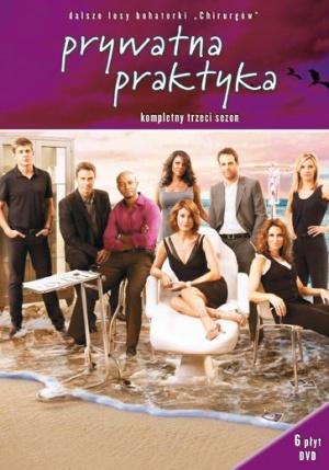 Private Practice 363x519