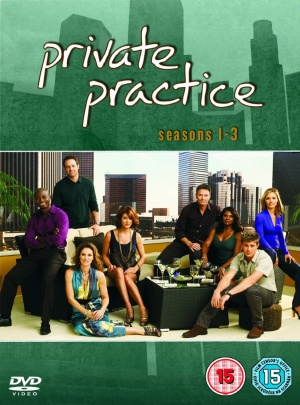 Private Practice 824x1112