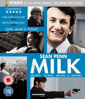 Milk 1535x1780
