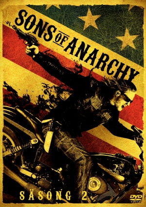 Sons of Anarchy 1535x2175