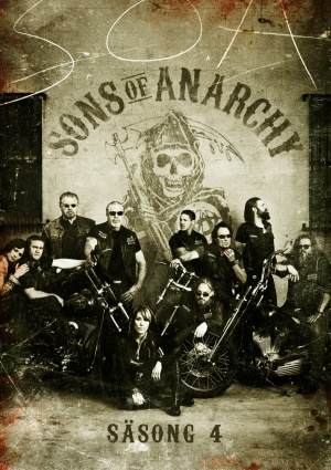 Sons of Anarchy 1534x2175
