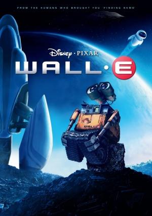 WALL·E 1123x1600