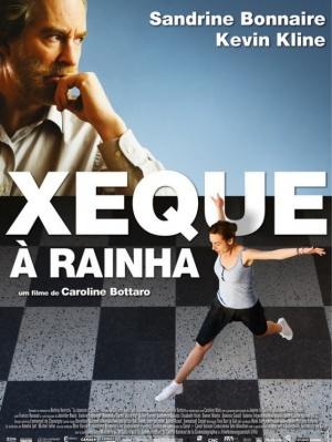 Die Schachspielerin 568x755
