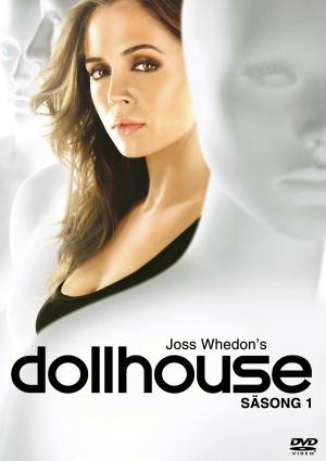 Dollhouse - La casa dei desideri 1534x2175