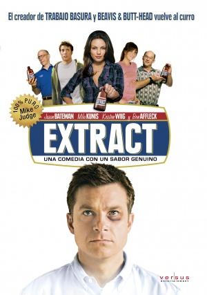 Extract 1560x2222