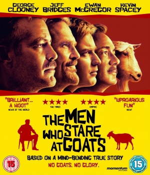 The Men Who Stare at Goats 1520x1780